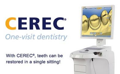 Restoration With CEREC - Jacqueline S. Brown, DDS, Honolulu