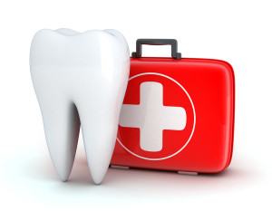 When You Need Emergency Dentistry - Jacqueline S. Brown, DDS